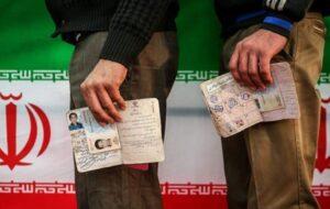 کاظم پور اردبیلی؛تمسخر اوپک توسط عربستان