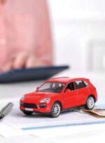 فرمول سازی به نفع خودروسازان! / شرط متعادل شدن بازار خودرو
