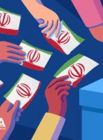 بستر برگزاری انتخابات سالم در کهگیلویه و بویراحمد مهیا است