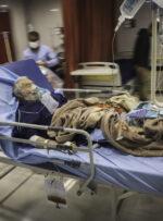شمار قربانیان کرونا در کهگیلویه و بویراحمد از ۴۴۰ نفر گذشت