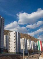ساخت مسکن فرهنگیان یاسوج تعیین تکلیف می شود