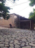 بیش از هفت هزار میلیارد ریال در روستاهای کهگیلویه و بویراحمد هزینه شد