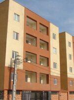 بیش از ۱۵ هزار واحد مسکونی در کهگیلویه وبویراحمد احداث شد