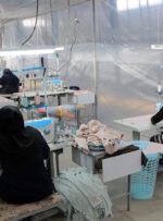ستاد اجرایی فرمان امام بیش از ۳۰۰ طرح اشتغالزا در گچساران اجرا میکند