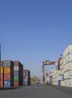 صادرات کالا از کهگیلویه و بویراحمد ۱۴۳درصد افزایش یافت