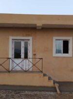 مقاوم سازی منازل روستایی گچساران ۵۰ درصدافزایش یافت