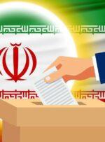 ۲۰داوطلب انتخابات میان دوره ای مجلس در گچساران تایید صلاحیت شدند
