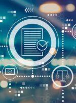 نگاهی به وضعیت فناوریهای حقوقی در جهان