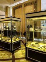 اقدام هایی برای تقویت زیرساخت های موزه در کهگیلویه و بویراحمد