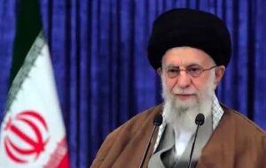رهبر انقلاب ساعت ۱۱ روز قدس سخنرانی خواهند کرد