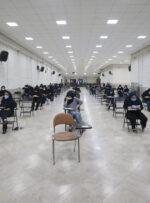 زمان برگزاری آزمون های پایان سال در کهگیلویه وبویراحمد اعلام شد