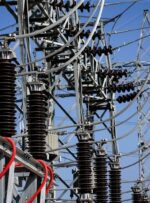 شبکه برق کهگیلویه تقویت می شود
