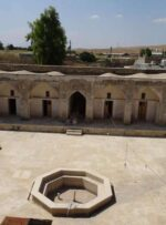 ۲۷ اثر میراث فرهنگی کهگیلویه و بویراحمد در فهرست آثار ملی ثبت شد