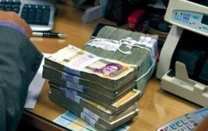 ۳۰۶۱ پرونده زلزله زدگان سی سخت برای دریافتوام به بانک معرفی شد
