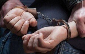 ۳۷ نفر از عاملان نزاع دسته جمعی چرام دستگیر شدند