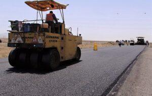 ۶۰۰ میلیارد ریال به حوزه راه روستایی کهگیلویهو بویراحمد اختصاص یافت