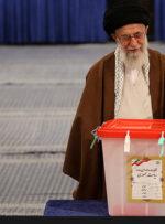 شرکت در انتخابات واجب عینی است
