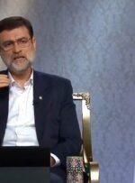 قاضی زادهاشمی : دولت سلام ،دولتی پاسخگو و مردمی خواهد بود