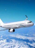 پرواز مستقیم یاسوج – مشهد برقرار می شود