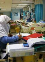 ۳ بیمار مبتلا به کرونا در کهگیلویه و بویراحمد جان باختند