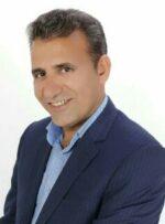 پیام تبریک شهردار دوگنبدان به مناسبت عید غدیر