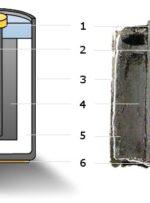 باتری های کوچک (قلمی، شارژی و الکالاین) چه تفاوت هایی دارند؟
