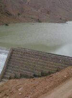 آبخیزداری؛ راهی برای مبارزه با خشکسالی در کهگیلویه و بویراحمد