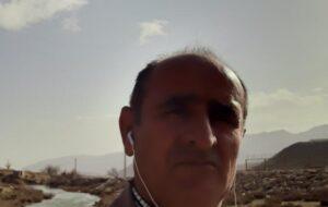 استان خوزستان فینالیست قهرمانان شد