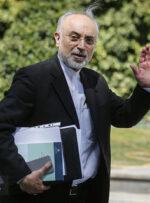علی اکبر صالحی به کمیسیون اصل ۹۰ فراخوانده شد