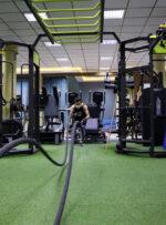 فرماندار: نکات بهداشتی در باشگاههای ورزشی بویراحمد رعایت نمیشود