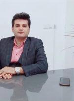 واکنش رئیس شبکه بهداشت و درمان گچساران به یادداشت نماینده مردم گچساران و باشت