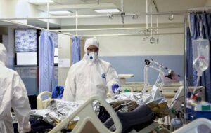 بیش از ۷۰ هزار بیمار کرونایی در کهگیلویه و بویراحمد بهبود یافتند