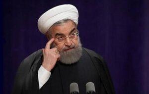 جزئیات گزارش کمیسیون قضایی از شکایت نمایندگان/ استنکاف روحانی از اجرای ۲۴ قانون کلیدی محرز شد