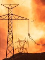 مدیرعامل شرکت برق: مصرف برق در کهگیلویه و بویراحمد افزایش یافت