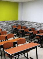 مدیرکل نوسازی: ۱۱۰ کلاس درس در کهگیلویه و بویراحمد افتتاحمی شود