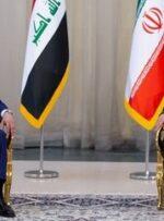 نخستوزیر عراق: برای توسعه مبادلات تجاری و اقتصادی با ایران توافق کردیم