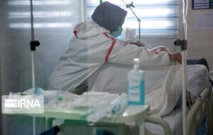 کرونا ۶ خانواده در کهگیلویه و بویراحمد را داغدار کرد
