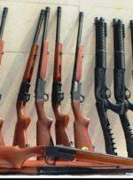 استفاده از سلاح در آئین های کهگیلویه و بویراحمد ممنوع است