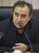 اشتراکات عمیق ایران و عراق بستر مناسبی برای گسترش تعاملات دو کشور است