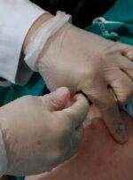 بیش از بیش از ۶۷۵هزار نفر در کهگیلویه و بویراحمد واکسینه شدند