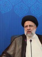 سیاست ایران توسعه روابط با کشورهای آمریکای لاتین به ویژه ونزوئلا است