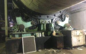 کارخانه قند یاسوج دوباره رونق میگیرد