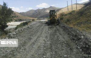۱۳۰ میلیارد ریال به پروژه آب حیات باغچه سادات-سرفاریاب تخصیص یافت